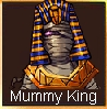 File:Mummy-king.jpg