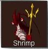 File:Shrimp .jpg