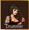 File:Drummer .jpg