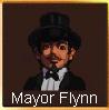 Mayor flynn