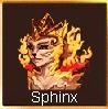 File:Sphinx .jpg