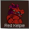 Red Kelpie