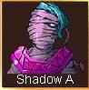 Shadow A