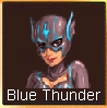 File:Blue thunder.jpg