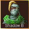 Desert-isle shadow-b