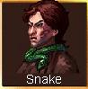 File:Desert-isle snake.jpg