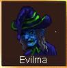 Evilma