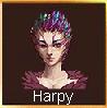 File:Harpy .jpg