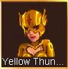 Yellow Thunder