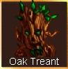 Oak treant