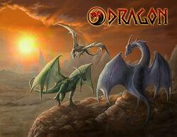 DragonsMeeting