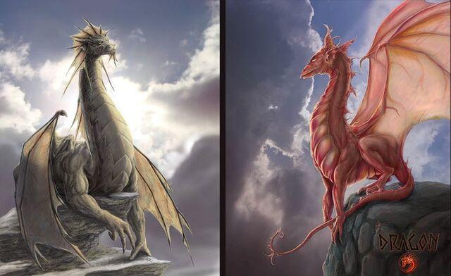 File:Dragon The Game art (2).jpg