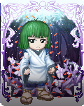 Zanku Hishiro