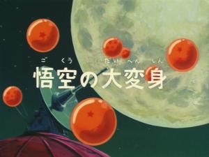 DB013(Japanese)