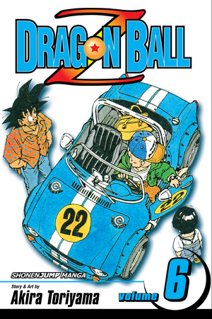 DBVol22(Viz)