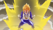 SuperSaiyan2VegetaSuper