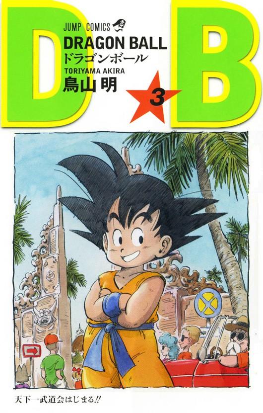 Dragon Ball Z Super Battle Power Level 241