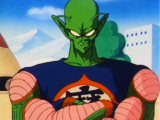 Piccolo (Senior)
