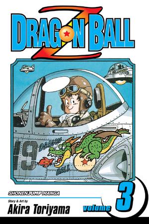 DBVol19(Viz)