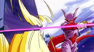 Dimension Sword Rush