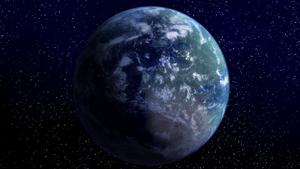 EarthRevivalofF