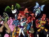 10th Universe (team)