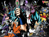 Cabba/Image Gallery