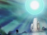 7th Universe Genki Dama