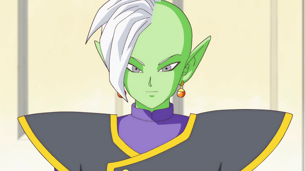 zamasu dragon universe wiki fandom powered by wikia clipart of a boy turtle clipart of a boy climb