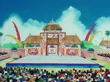 22nd Tenka-Ichi Budōkai