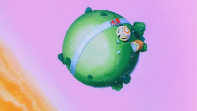 File:North Kaio planet DBZ.png