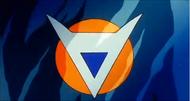 Ginyu Force Symbol