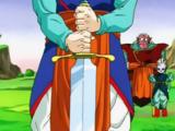Z Sword
