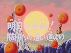 DBZ017(Jap)