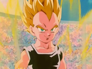 VegetaJuniorSuperSaiyan