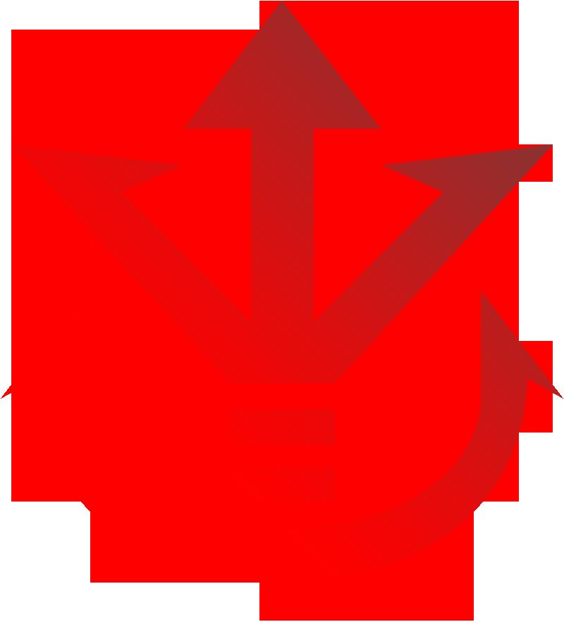 Image Saiyan Royal Family Symbolg Dragon Universe Wiki