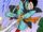 Z Sword Slash