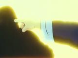 Finger Stab