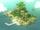 Tokunoshin's Island