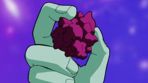 Berrylike Thing