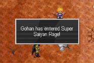 SuperSaiyanRage