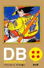 DBDCE17