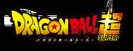 Dragon Ball Super Logo