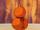 Man-Eating Gourd