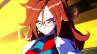 Android21