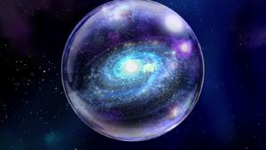 Universe 7 anime