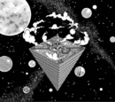 5th Universe