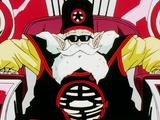 Grand Kaiō
