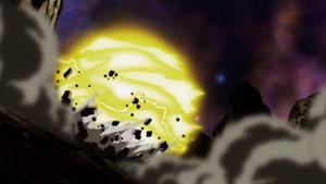 GodlyFinalExplosion