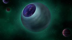 11th universe